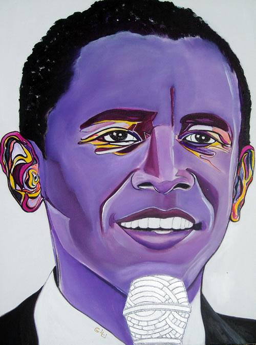 obama-2008